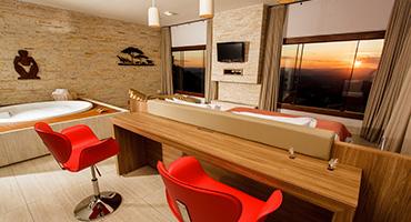 master-suites